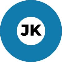 Jack Kautz Logo